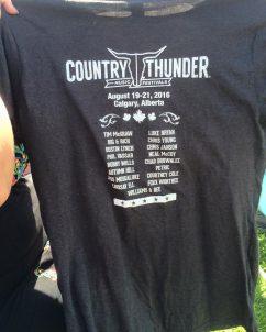 ct-shirt