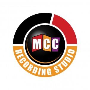 mcc studios pic