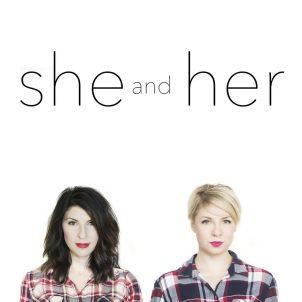 sheandher