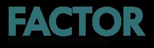 FACTOR-Combined-CMYK-Colour